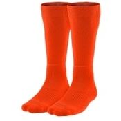 MULTISPORT SOCK- ORANGE