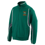 RIVAL TEAM JACKET 7710