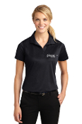 Northstar Ladies Polo LST650