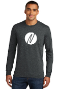 Northstar Winter LongSleeve DM132