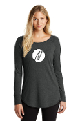 Northstar Winter Ladies Longsleeve DT132L