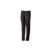 University Academy Volleyball Ladies Tapered Leg Pant 229770